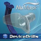 DeviceDrills: NuMask IOM/OPA icon