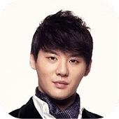 Kim Jun Su Live Wallpaper