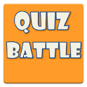 Quiz Battle icon