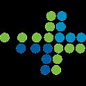 STL Synchro icon