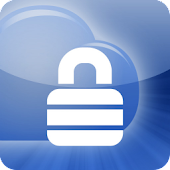 Online Crypto Password Manager