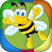 Bee Game 2015