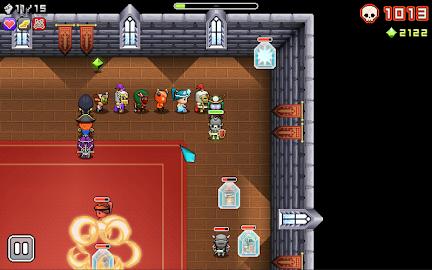 Nimble Quest Screenshot 14