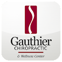 Gauthier Chiropractic icon