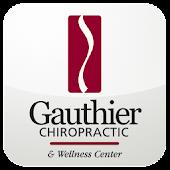 Gauthier Chiropractic