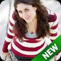 Kareena Kapoor Wallpapers HD icon