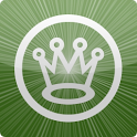 Königsticker icon