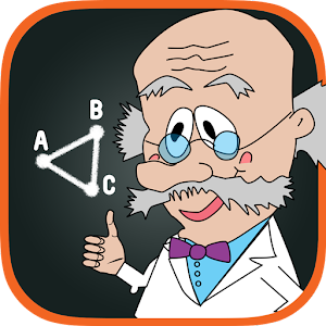 Logic Puzzle for PC and MAC