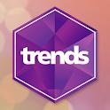 Azteca Trends