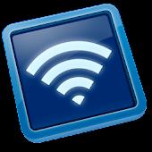 Auto Bluetooth Tether