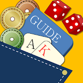 The Pocket Casino Guide