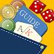 The Pocket Casino Guide