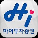 하이투자증권 SmartHi logo