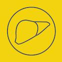 Liver Health - Hepatitis C icon