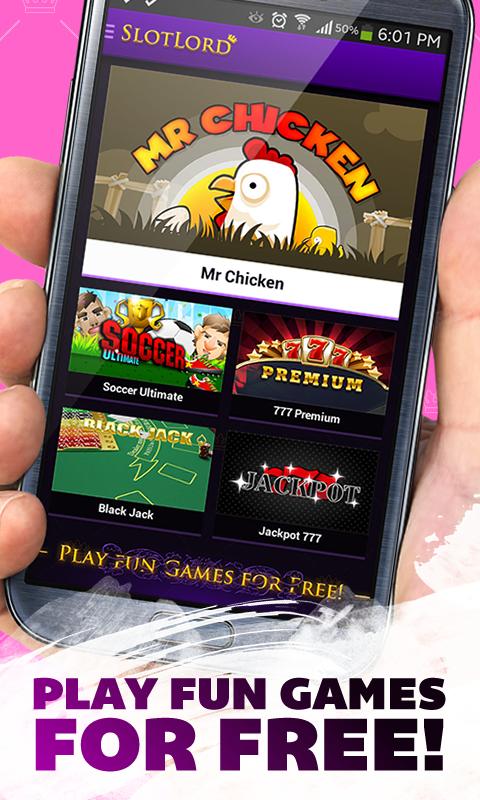 онлайн казино на реальные деньги для андроида
