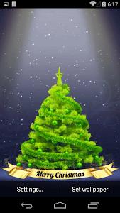 Merry Christmas v1.0