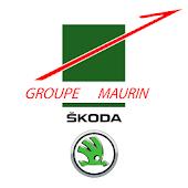 Groupe Maurin Volkswagen