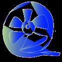 Video Playback logo