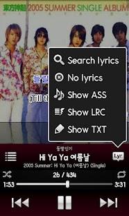 玩免費音樂APP|下載XingPlayer app不用錢|硬是要APP