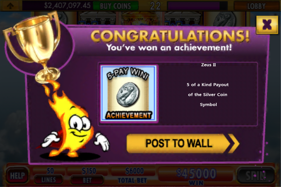 jackpot party casino invaders from planet moolah