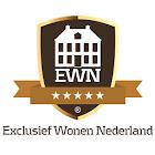 Exclusief Wonen Nederland icon