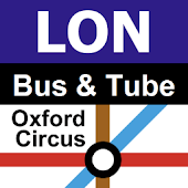 Download London Bus & Underground APK for Android Kitkat