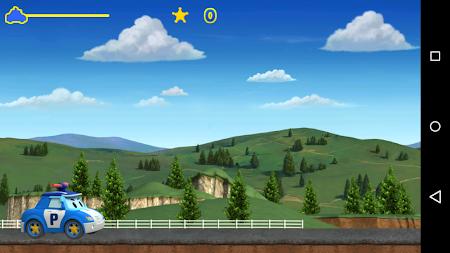 점핑폴리 1.0.1 screenshot 463187