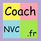 CNV Check-In icon