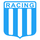 Racing Club Wallpapers icon