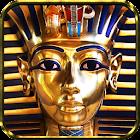 لعبة البازل الفرعوني icon