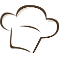 Persian Recipes icon