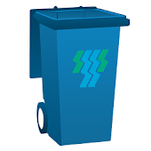 Tameside Bins