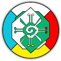 GalacticSignature logo