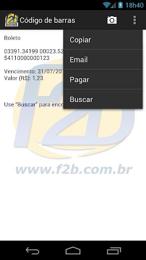 免費下載財經APP|F2b Reader app開箱文|APP開箱王