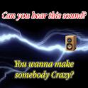 Mosquito sound(Ultra Sound)