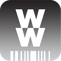 WeightWatchers Barcode Scanner icon