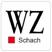 WZ Schach News