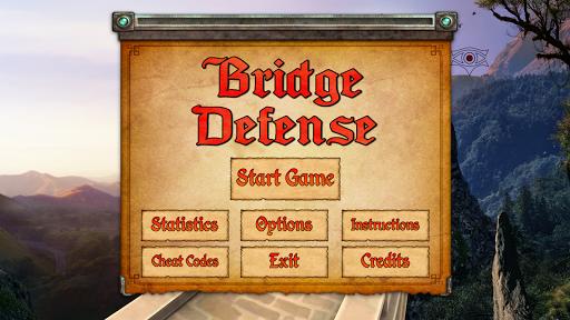 Bridge Defense Lite