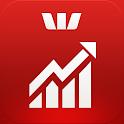 Westpac Online Investing