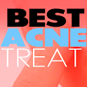 Best Acne Treatment logo