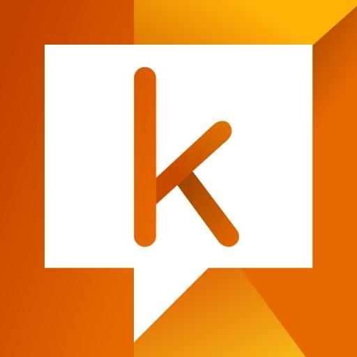 KONVOKO Mass messaging. No SMS no chat file APK for Gaming PC/PS3/PS4 Smart TV