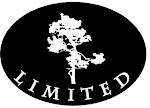 Southern Pines Viejo Profesional