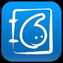Youlu Address Book logo