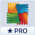 AVG Protect.. file APK for Gaming PC/PS3/PS4 Smart TV