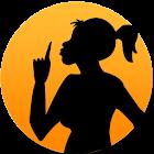 轻松静音器 icon