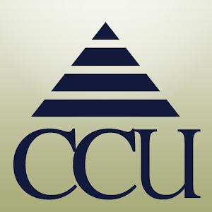 Corning Credit Union Logo