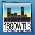 WMLB 1690 logo
