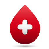 Bangalore Blood Bank List