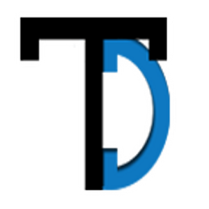 Team Dirt Forums APK