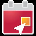Event Guide icon